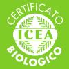 icea_bio
