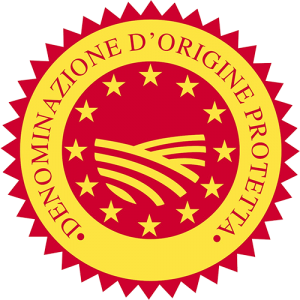 arance dop certificazioni