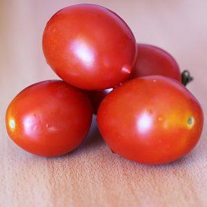 pomodori siciliani on-line